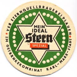Sternquell Vereinsmeier 2010 – Wir sind dabei!
