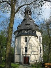 Frühlingskonzert Kapelle Kauschwitz