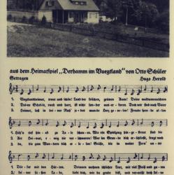 Das Vogtlandlied